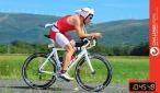 750 bici vitoria